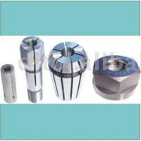 Wholesale COLLETS for engraving machine from china suppliers