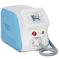 Wholesale OPT DPL SHR RF E Light Ipl Hair Removal Machine from china suppliers