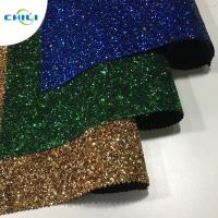 Wholesale Wide Application Glitter Wall Covering Non Harmful Material Easy Cleaning from china suppliers