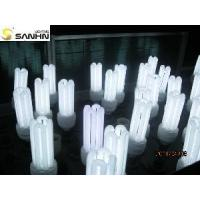 Wholesale 4U Energy Saving Lamp/CFL Lamp from china suppliers