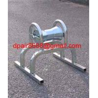 Wholesale Triple Roller/Cable Rollers from china suppliers