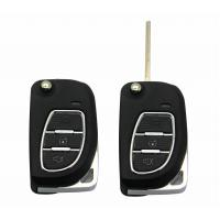 Wholesale Electric gate remote control Universal Wireless RF Remote Control 100/EC12V  yet142 from china suppliers