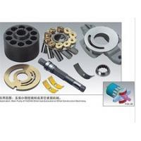 Wholesale PVD-2B-32 series hydraulic pump spare and parts from china suppliers