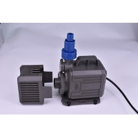 Wholesale Mini Fountain Hydroponic Submersible Water Pump For Fish Tank from china suppliers