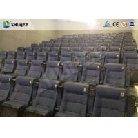 Moving Movie Theater Seats Popular Moving Movie Theater Seats
