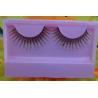 Buy cheap Glitter Fake Eyelashes/red cherry/mac from wholesalers
