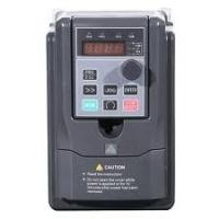 Wholesale 3KV High Voltage Variable Frequency VFD AC Drive for Thermal Ppower Generation from china suppliers