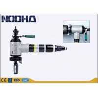 Wholesale Customized Small Size Pneumatic Pipe Beveling Machine High Efficiency from china suppliers