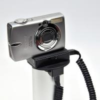 COMER camera security bracket for desk display for retail stores for sale