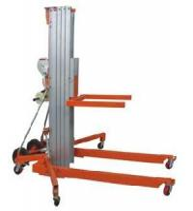 Wholesale Manual Material Lift Lga from china suppliers