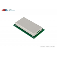 Wholesale EMI 1.5W RS232 16cm HF Embedded RFID Reader from china suppliers