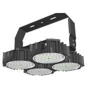 Wholesale 480W LED Outdoor High Mast Light IP67 Waterproof LED Flood light Fixtures from china suppliers