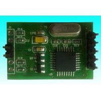 China HID card reader module / Embedded HID card reader module on sale