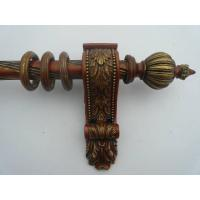 Wholesale Excellent curtain  poles&rods&accessories from china suppliers