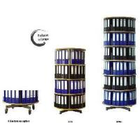 Wholesale Rotary Filling Column (Rt/Sw Series) from china suppliers