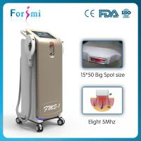 best hair removal machine for