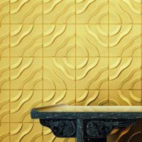 Wholesale Wall Tiles, 300 x 300mm, for Interior Decoration  from china suppliers