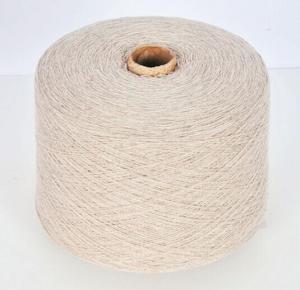 China 100% Cashmere  Knitting Yarn (QW-2580) on sale