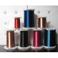 Wholesale KP/KN/Chromel/Alumel/Copel/Kopel/NiCr10/NiSi3/Constantan thermocouple wire from china suppliers