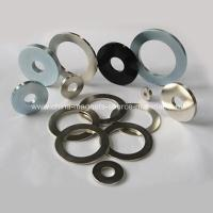 China N48H Sintered Neodymium Magnet on sale