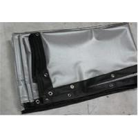 Buy cheap 3D Silver Screen from wholesalers