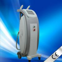 Wholesale 2014 Newest Fractional RF skin tightening machine from china suppliers