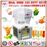 Wholesale 2014 Advanced milk dispenser machine from china suppliers