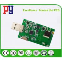 Wholesale PCI-E MSATA USB3.0 Adapter Card PCBA Board Conveter Externe SSD PCBA Carte Wifi Development Kit from china suppliers