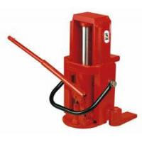 Wholesale Machinery Jack (TG30/TG80) from china suppliers