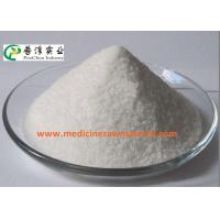 Wholesale Octaphenylcyclotetrasiloxane Silane Coupling Agent For Silicone Intermediates / Polymers from china suppliers