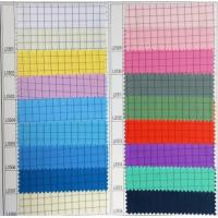 Wholesale Dustproof Anti Static Polyester Fabric Electrical Conductive Fabric Durable from china suppliers