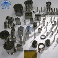 China Professional factory supply high quality Precision Cheap stainless steel, brass cnc machining parts on sale