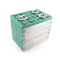 Wholesale 300ah 12volt Square Rechargeable Lithium Ion Battery Pack from china suppliers