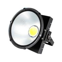 China IP65 Waterproof Lamp Industrial Led High Bay Light 2700k 200w For Tower Crane Airport on sale