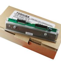 China For original Toshiba B-SX5T print head 300dpi printhead on sale