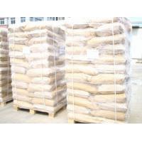 Global and china melamine cyanurate mca