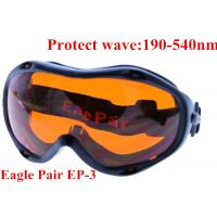 Images Of Goggles Ipl Laser Protection Goggles Ipl Laser