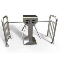 Wholesale Electronic Access Control fastlane turnstiles For Improve Working Productivity from china suppliers