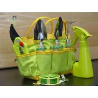 Wholesale Kids Garden Tool Set from china suppliers