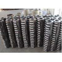 Wholesale Wire Reinforced Resin Brake Friction Material With Brass Wire from china suppliers