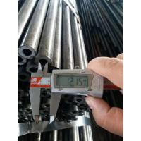 Wholesale Astm A179 25mm Od Seamless Cold Drawn Steel Tube For Heat Exchanger Boilers from china suppliers