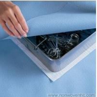 Wholesale Non-woven fabric Sterilization Wraps from china suppliers
