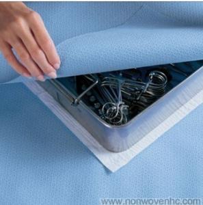 Non-woven fabric Sterilization Wraps