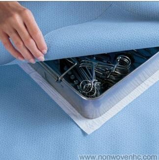 Quality Non-woven fabric Sterilization Wraps for sale