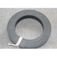 Wholesale Flexible Industrial Friction Materials Asbestos Free Light Vehicles Application from china suppliers