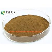 Wholesale Resveratrol 50% Natural Plant Extracts Giant Knotweed Extract CAS 27208-80-6 from china suppliers