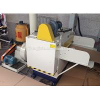 Quality WX-60 Fully Automatic Baler Waste-Paper Basket for sale