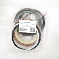 Wholesale Boom Cylinder Seal Kit 31Y1-15880  31Y1-15230 31Y1-15235 31Y1-18060 For Hyundai R210LC-7 from china suppliers