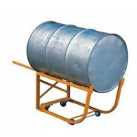 Wholesale Tilting Drum Cradles (DC Series) from china suppliers