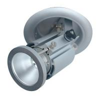 Wholesale 3.5inch 5w 10w 15w COB LED spotlight from china suppliers